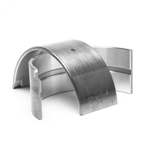 METAL BIELA 0.40 mm KUBOTA KU0214-180025