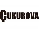 Cukurova